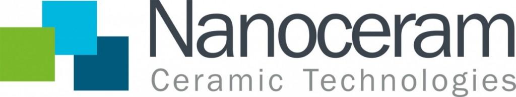 NanoCeram
